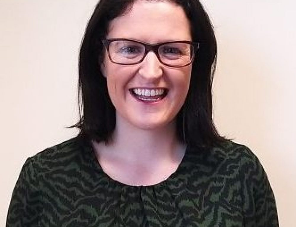 Pharmaforce appoints Alison Conroy to Recruitment Specialist